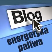 blog energetyczno-paliwowy