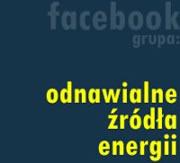 oze facebook